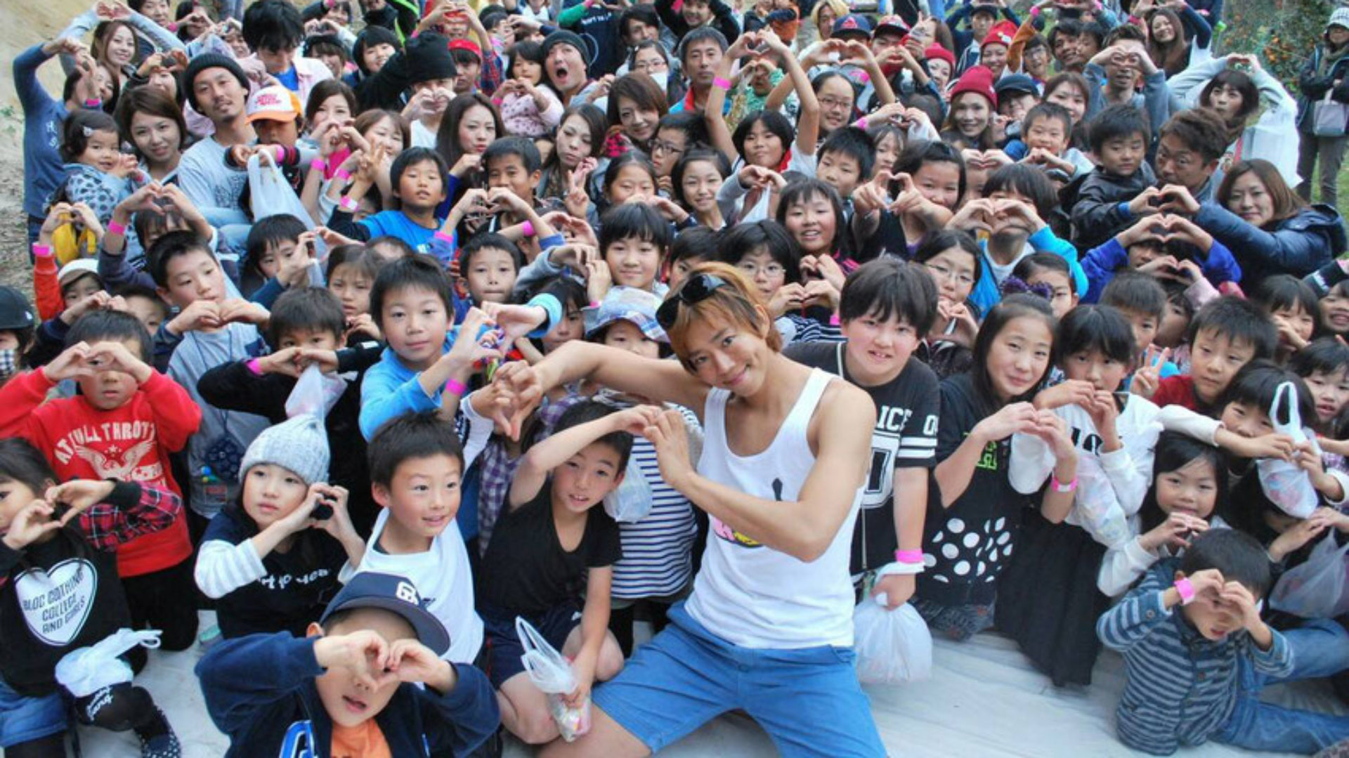 岡崎市で子ども遊びならHeart to Heart Okazaki – ハートトゥハート岡崎